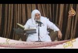 ( كتاب الفرائض 12 أو المواريث ) ح ( 6753- 6762 )  ( 25/11/2018)البخاري كتاب الفرائض