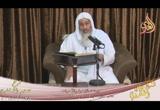 ( كتاب الفرائض 8 أو المواريث ) ح ( 6743- 6744 )  ( 28/10/2018) البخاري كتاب الفرائض