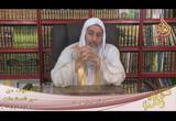 4 ( أم سليم ) ( 26/10/2018) قطوف من سير الصالحات