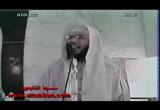 قبل أن يغلق الباب ! ( خطبة الجمعة ) مسجد التابعين - بنها