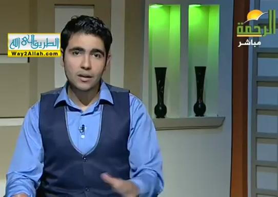فضيحةابراهيمعيسيفىفيلمالضيف(21/1/2019)الملف