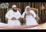 آيات ظاهرها التعارض 3 (5/12/2018)