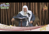 الأحاديث القدسية فضل الصلاة على النبي (11/12/2018)