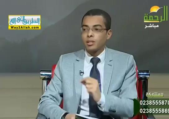 تجاربدعويه(18/1/2019)ترجمانالقران