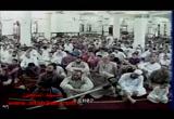 مشتاق يا رمضان ( خطبة الجمعة ) مسجد التابعين - بنها