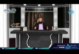الحلقة الرابعة والعشرون - تدبر الفاتحة 2 - السبع العظام د شريف طه يونس