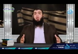 الحلقة الرابعة - ما تقدمه لنا الفاتحة 1 - السبع العظام د شريف طه يونس