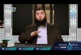 الحلقة الثانية - منهج النبي في التعامل مع القرآن- السبع العظام د شريف طه يونس