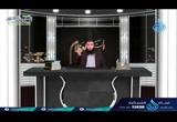 الحلقة الواحدة والعشرون - موضوع سورة الفاتحة 2 - السبع العظام د شريف طه يونس