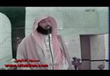 فإذا أحببته ( خطبة الجمعة ) مسجد التابعين - بنها