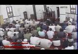 ملكةالحسن!كلماتصادقةلفتياتالمسلمين(خطبةالجمعة)مسجدالتابعين-بنها