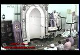 واحةالذكر(خطبةالجمعة)مسجدالتابعين-بنها