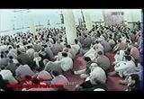 تاريخنا ( خطبة الجمعة ) مسجد التابعين - بنها
