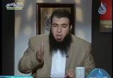 الماكيت(07-08-2018) - أطفالنا والقرآن الدكتور شريف طه يونس
