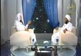 سيرة حياة الدكتور عبد الحي يوسف الجزء الثالث
