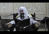 الدرسالثاني-شرحالأرجوزةالميئيةفيالسيرةالنبوية