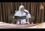 ( علامات حب الله للعبد ) ( 31/10/2018)شرح رياض الصالحين