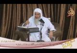 تفسير خواتيم سورة القصص ( 14 ) الآيات ( 76- 88 ) ( 23/11/2018) تفسيرسورة القصص