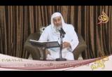 تفسير سورة القصص ( 12 ) الآيات ( 60-67 )( 16/11/2018)