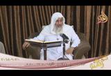 تفسير سورة النمل ( 10 ) الآيات ( 74- 80 ) ( 30/9/2018)
