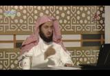 فقه الدعوه (7) البناء العلمى