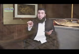 (2) الصاحب الذي ليس بصاحب (القرآن من جديد)
