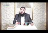 (21) الإيمان و القرآن ( القرآن من جديد)