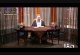 تأويل سورة يوسف 6