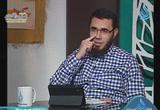سورةآلعمرانمنالآية10إلى17-صفةالغنة(29/12/2018)حاديالركب