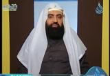 فتحالأندلس(معركةبلاطالشهداء1)(4/1/2019)أيامالله