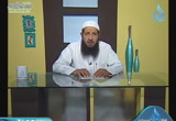 (17/12/2018)بستانالصدق(سلسلةأخلاقنا)د.عبدالرحمنالصاوى(ليلالندى)
