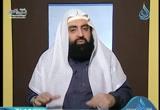 (21/12/2018)فتحالأندلس(معركةوادىبرباط2)(أيامالله)
