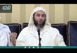 محاضرة ماتعة بعنوان: موطأ الإمام مالك معالمه الحديثية والأصولية