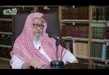 الدرسالثالث(3)آدابالمشىالىالصلاه(3)