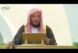 (78) غزو تبوك 1 - السيرة النبوية