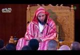 مجالس الموطأ - 223 - درس جميل جدّا - شرح الموطأ للإمام مالك