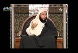 سـيّـد الأنـصـار ' سعد بن عبادة '