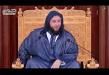 شرح جميل ومُفصّل لحديث ' إن هذا القرآن أنزل على سبعة أحرف '