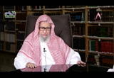 الدرسالعاشر(10)-آدابالمشيالىالصلاة(3)