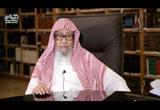 الدرسالسابع(7)-آدابالمشيالىالصلاة(3)