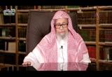 الدرسالثامن(8)-آدابالمشيالىالصلاة(3)