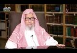 الدرسالتاسع(9)-آدابالمشيالىالصلاة(3)
