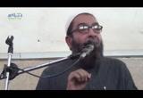 أبيالإسلام(خطبالجمعة)