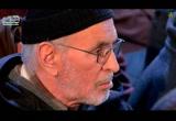 ( 208) حديث  إذا شهدت إحداكن صلاة العشاء فلا تمسن طيبا - شرح الموطأ للإمام مالك