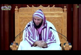 ( 209) حديث ألا يمس القرءان إلا طاهر- شرح الموطأ للإمام مالك