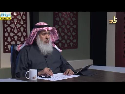 حاجةالاسرةالىالفرصوالتحديات2(4/2/2019)اسسالتربيه