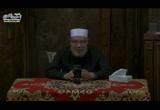 سؤال من مغتربة عن بلاد الاسلام (درس بعد الفجر )