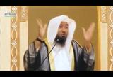 الاسفنجة - خطب الجمعة (7/4/1440هـ)