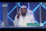 الاهمال الاسري 2- المستشار الاسري