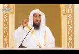 الخفاياالخبايا-خطبالجمعة(15/3/1440هـ)